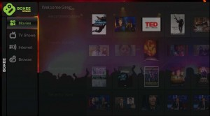 boxee-menu_video