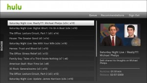 boxee-menu_video_internet_hulu