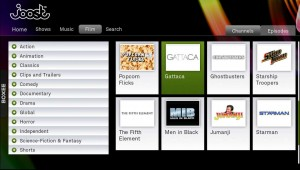boxee-menu_video_internet_joost