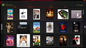 boxee-menu_video_movies