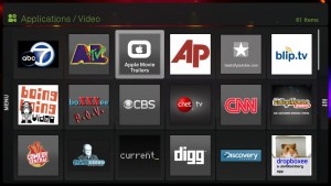 boxee_apps1