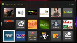 boxee_apps2