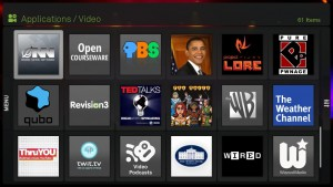 boxee_apps3