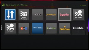 boxee_apps4