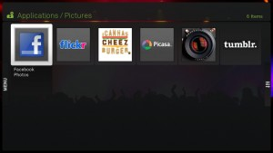 boxee_apps5