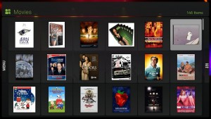 boxee_local_movies1