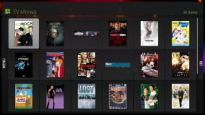 boxee_local_tvshows1