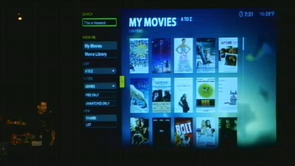 boxee_beta_movies