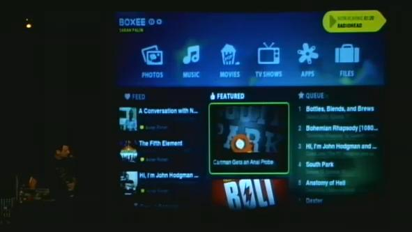 new_boxee_beta