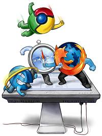 browser-war_sm